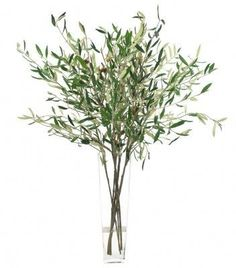 olive poppy and peony centerpiece - Google Search