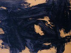 INOUE, Yuichi1916 - 1985 Work A, 1955
