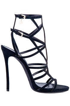 Dsquared2 - Accessories - 2015 Spring-Summer  |  my sexy shoes 1