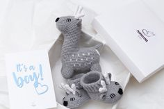 Baby boy welcome home gift basket Baby boy birth gift for mom   Etsy Birth Gifts For Mom, New Mommy Gifts, Baby Shower Gifts For Boys, Baby Boy Shower, Pregnancy Congratulations, Welcome Home Gifts, Girls Coming Home Outfit, Pregnancy Gifts, Mom And Baby