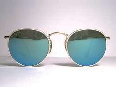 Gentle Monster 50mm Retro Sunglasses | Nordstrom