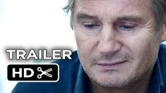 Third Person (2014) - Liam Neeson - YouTube