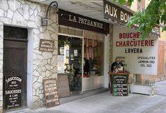 Tips voor een weekendje Parijs met de kinderen