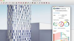 3D for Everyone | SketchUp