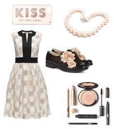 Designer Clothes, Shoes & Bags for Women Dress Up Shoes, Raven, Kate Spade, Polyvore, Silver, Outfits, Dresses, Fashion, Vestidos