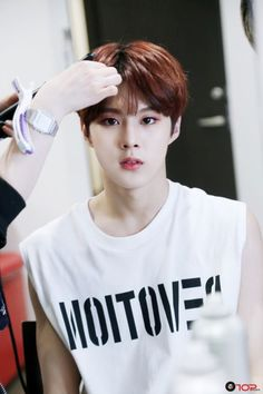 why are you so fucking cute and hot at the same time ! Sung Joon, Lee Sung, Daejeon, Up10tion Wooshin, Bts Got7, How To Speak Korean, Fan Picture, Pin Pics, Cute Little Baby