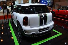 MINI-Ray-Countryman-R60-Essen-Motor-Show-2012-01.jpg 1,600×1,060 pixels