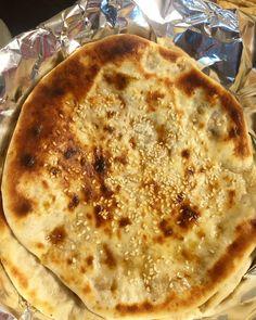 Qeema Naan Naan, Food Pictures, Pizza, Cheese, Ethnic Recipes