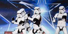 dancingstormtroopers