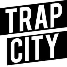 11 best trap logos images on pinterest stairway trap music and