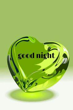 good night images in hindi Romantic Good Night Image, Good Night Beautiful, Good Night Images Hd, Good Morning Images, Good Night Greetings, Good Night Messages, Good Night Wishes, Good Night Sweet Dreams, Good Night Angel