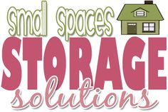 Figuring out where you are going to put all of your food is an important part of your food storage planning.  Download this FREE 4 page handout full of tons of ideas!