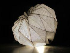 http://fractales-lamps.blogspot.com.es/