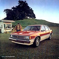 We traded in a Ford Pinto for a blue one in the 80's It cost us 2850.   16 Stupidly Named Cars You Could Actually Buy