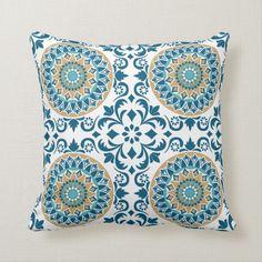 Shop Ramadan Al Adha and Fitr Throw Pillow created by SimplyLOVELYsweet. Accent Pillows, Throw Pillows, Ramadan Gifts, Home Reno, Custom Pillows, Muslim, The Neighbourhood, Make It Yourself, Knitting