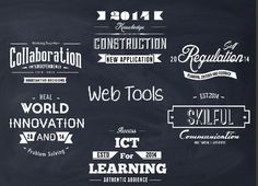 Excellent Web Tools for The 21st Century Learner ~ Educational Technology and Mobile Learning