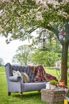 Beautiful vintage leathers and warm fabrics are blended to give the distinctive textures and tones of this manufacturer's furniture. September Photo Challenge, Textures And Tones, Outdoor Furniture Sets, Outdoor Decor, 2 Seater Sofa, Vintage Leather, Love Seat, Couch, Warm