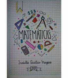 Im Notizbuch zu zeichnende Zeichnungen # Bullet Journal Cover Ideas, Bullet Journal Writing, Bullet Journal School, Journal Covers, Bullet Journal Inspiration, Bullet Journals, Diy Tumblr, Lettering Tutorial, Notebook Drawing