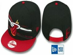 4f98b7e0a7b Buy Miami Heat Hats and Exclusive Miami Heat Hats with Authentic Miami Heat  Fitted and Snapback Hats found nowhere else by New Era and more.