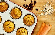 FIitt répás-zabpelyhes muffin