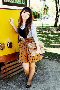 http://lookbook.nu/look/5097978-Choies-Heart-Shirt-Ebay-Cat-Skirt-Pinkoholic