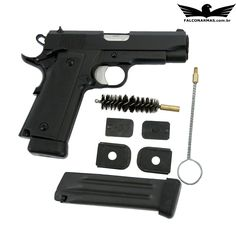 pistola-imbel-gc-md1-a3-cal-380-aluminio.jpg (1200×1200Loading that magazine is a pain! Get your Magazine speedloader today! http://www.amazon.com/shops/raeind )