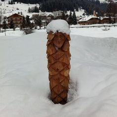 "@andreatosato62's photo: ""#winter #cold #holidays #TagsForLikes #snow #rain #christmas #snowing #blizzard #snowflakes #wintertime #staywarm #cloudy #instawinter #instagood #holidayseason #photooftheday #season #seasons #nature"" @Val di Fassa #fassaski14 #dolomiti"