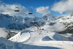 images of winter season Winter Season Images, Winter Images, Ski Austria, Winter Wonderland, Montana, Mount Everest, The Good Place, Skiing, Sky