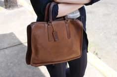 Let us Go To Buy #Fashion Bags They Are Your Best Choice