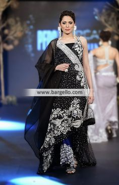 Angrakha Style Evening Dress for Formal Events http://www.bargello.com/Angrakha+Style+Evening+Dress+for+Formal+Events-364-Angrakha-107-13649.htm