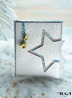 Ma Carte de Vœux