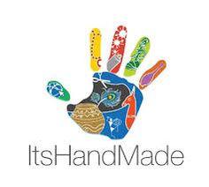handmade - Google keresés