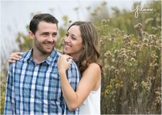 6-newport-beach-backbay-engagement-photo-session-orange-county-photographer