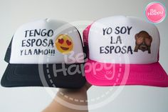 Gorras Personalizadas Bucaramanga bf1ad2564cb