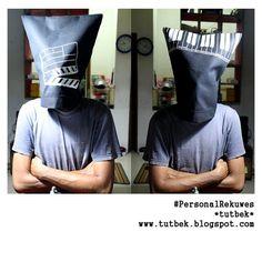 #tutbek #personalrekuwes #pianoangcleeper