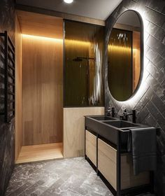Die 239 Besten Bilder Von Holz Im Bad In 2019 Bath Room Bathroom