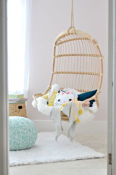 bedroom hanging chair cheap where to buy tommy bahama beach 203 best amazing chairs ideas and designs images bench out in style 20 awesome indoor