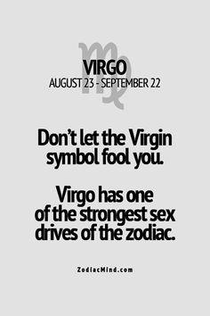 Hahahahahahahaha.     True BUT.  TMI. For sure.  Still had to pin lol