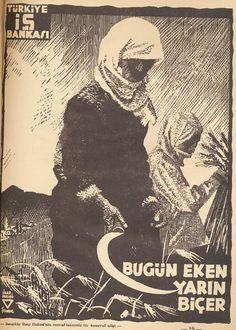 Türkiye İş Bankası - 1924
