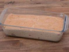 Evde ekşi mayalı ekmek (yeni tarif) | Dairy, Cheese, Food, Eten, Meals, Diet