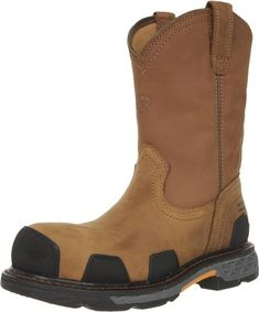 Ariat Men's Overdrive Pull-on H2O Composite Toe Work Boot... https://www.amazon.com/dp/B0091W2ZDS/ref=cm_sw_r_pi_dp_uO8GxbTC82Z5H