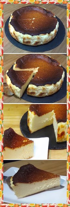 Pie Dessert, Dessert Recipes, Desserts, Mexican Food Recipes, Sweet Recipes, Cooking Cake, Brunch, Baked Goods, Baking Recipes