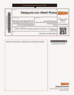 GASTRONOMÍA EN ZARAGOZA: Desayunos ADEA con Albert Rivera (Pte de Ciudadano...