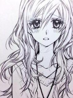 Anime合唱部