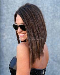 női+frizurák+hosszú+hajból+-+hosszú+bubifrizura
