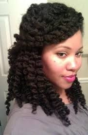 Image result for natural hairstyles flat twists updo
