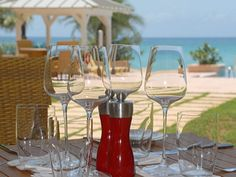 80 Best Cayman Restaurants Bars Images On Pinterest Cayman