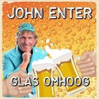 De Nieuwe Q5 Radioschijf Week 51-2016 - John Enter met, Glas Omhoog by Q5 Radio on SoundCloud