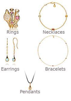Ring Necklace, Pendant Necklace, Earrings, Pandora Collection, Pandora Jewelry, Pendants, Bracelets, Jewlery, Ear Rings