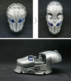 So cool Overdrive by Ogre. Killer design! - http://www.99pedalboards.com/project/ogre-tubeholic-overdrive/